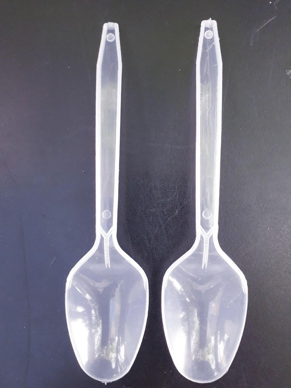 Muống nhựa
