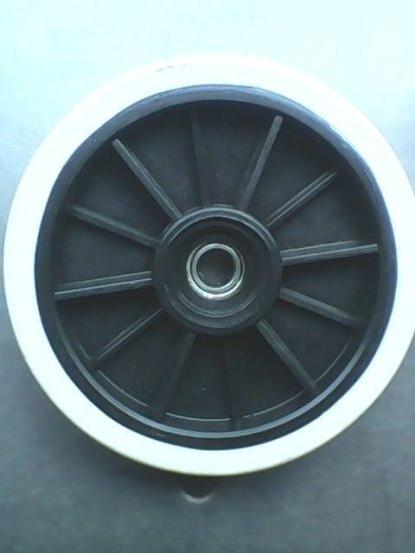 bánh xe đẩy 180 x 30