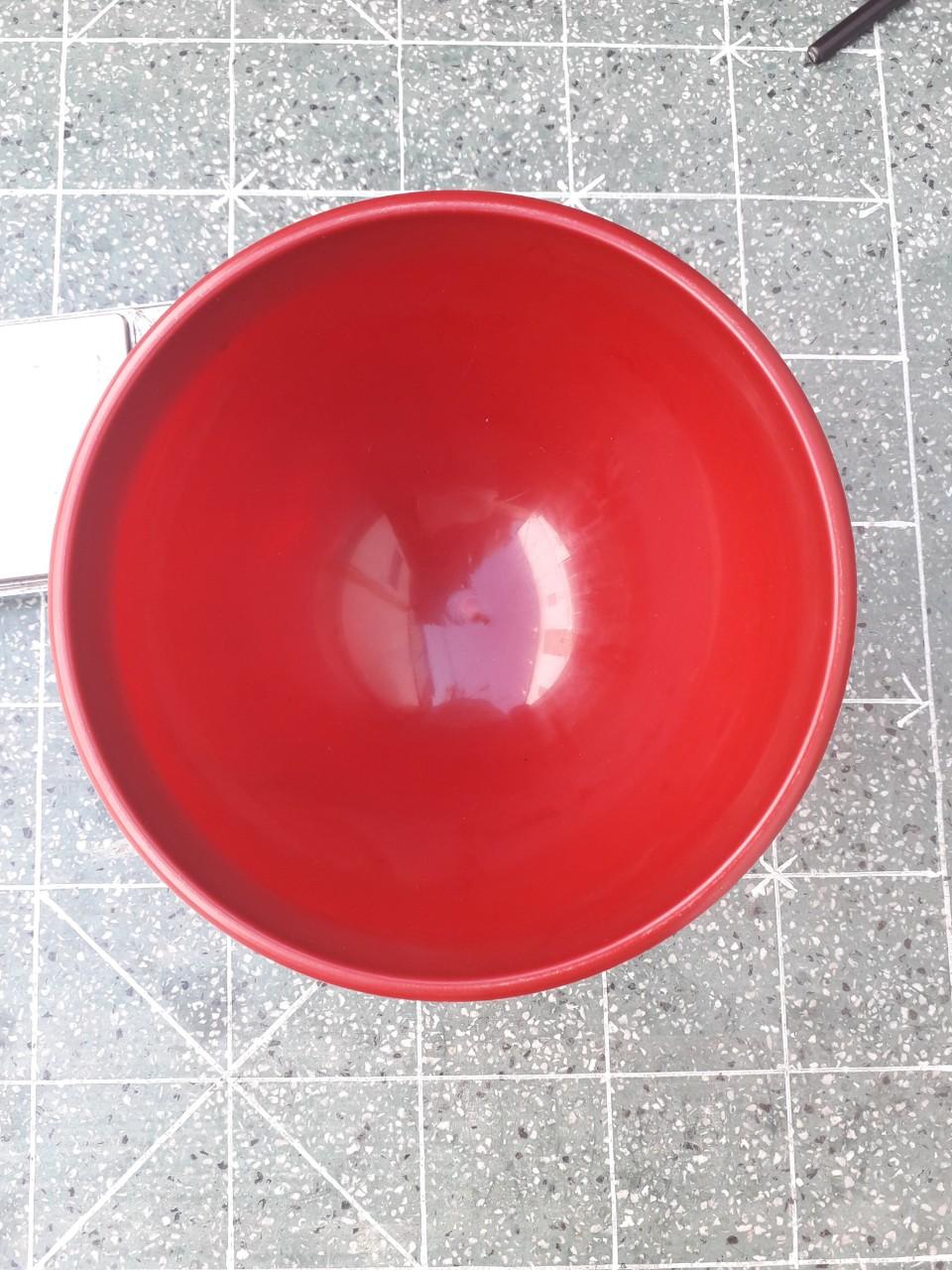 Chén 1  lit